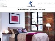 Phoenix Carpets & Beds