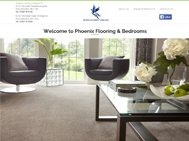 Phoenix Flooring and Bedrooms