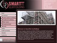 Smartfits Scaffolding