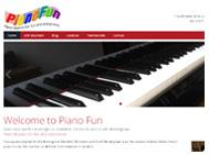 piano_fun