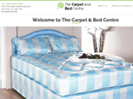 The Carpet & Bed Centre